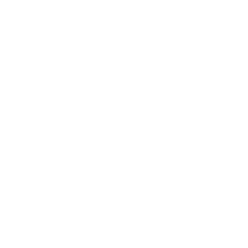 Beyond Human Nature film